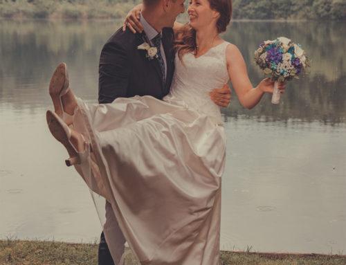 Hochzeit 2018