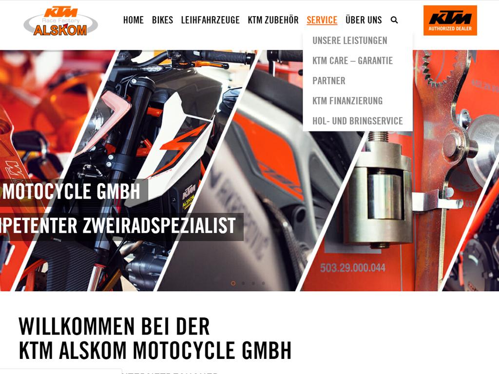 www.ktm-alskom.de