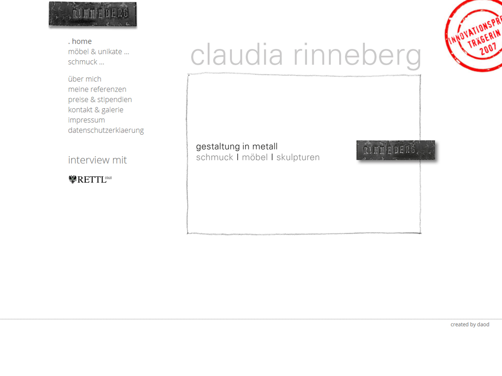 www.rinneberg-gestalt.de