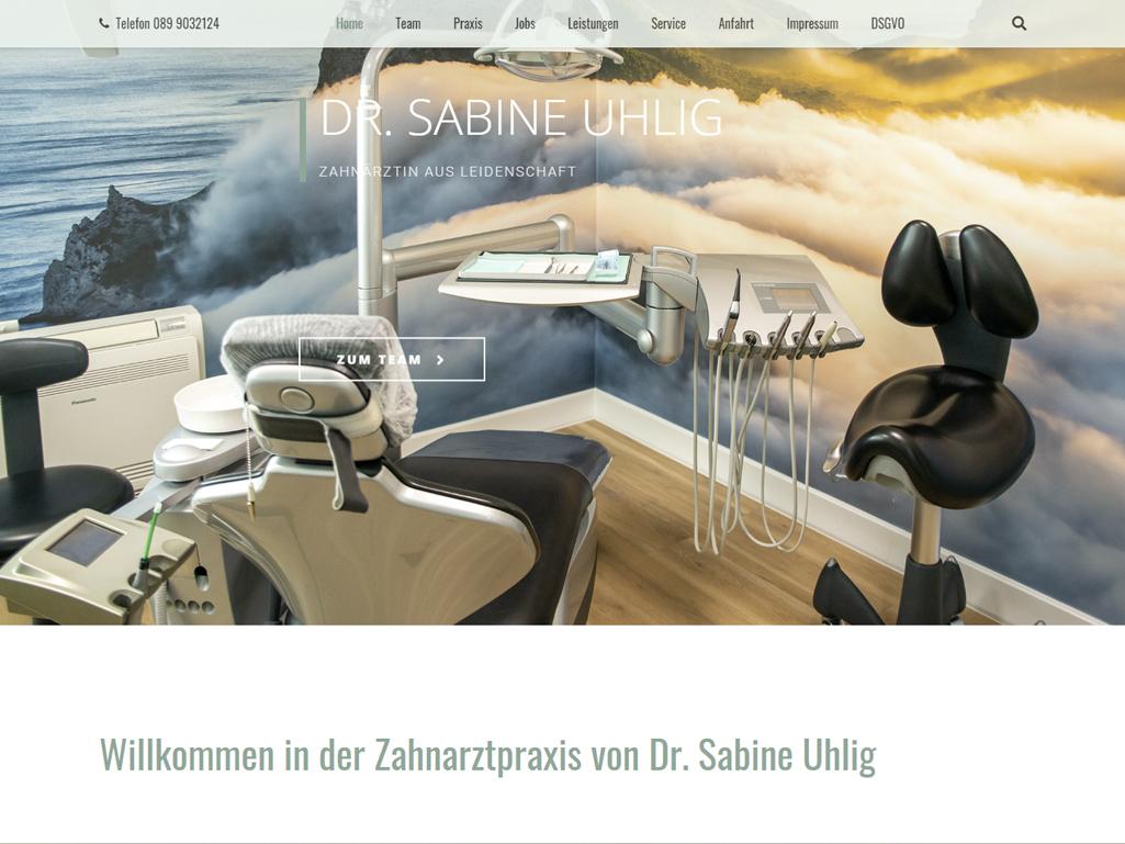www.dr-sabine-uhlig.de