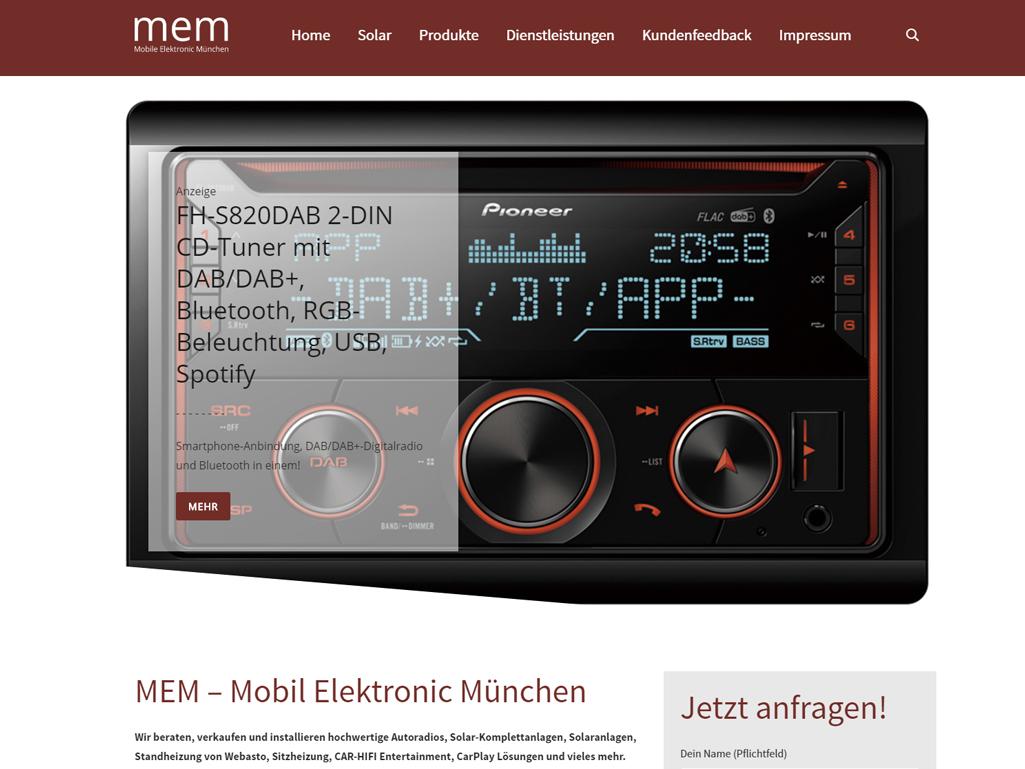 www.memuenchen.de