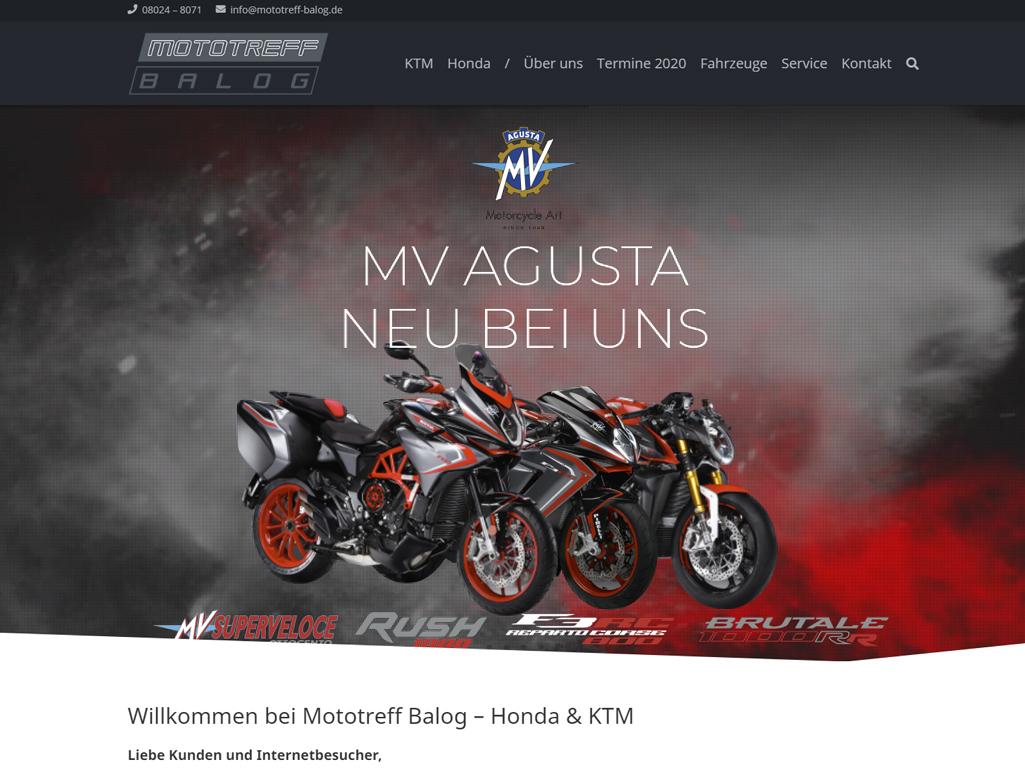 www.mototreff-balog.de