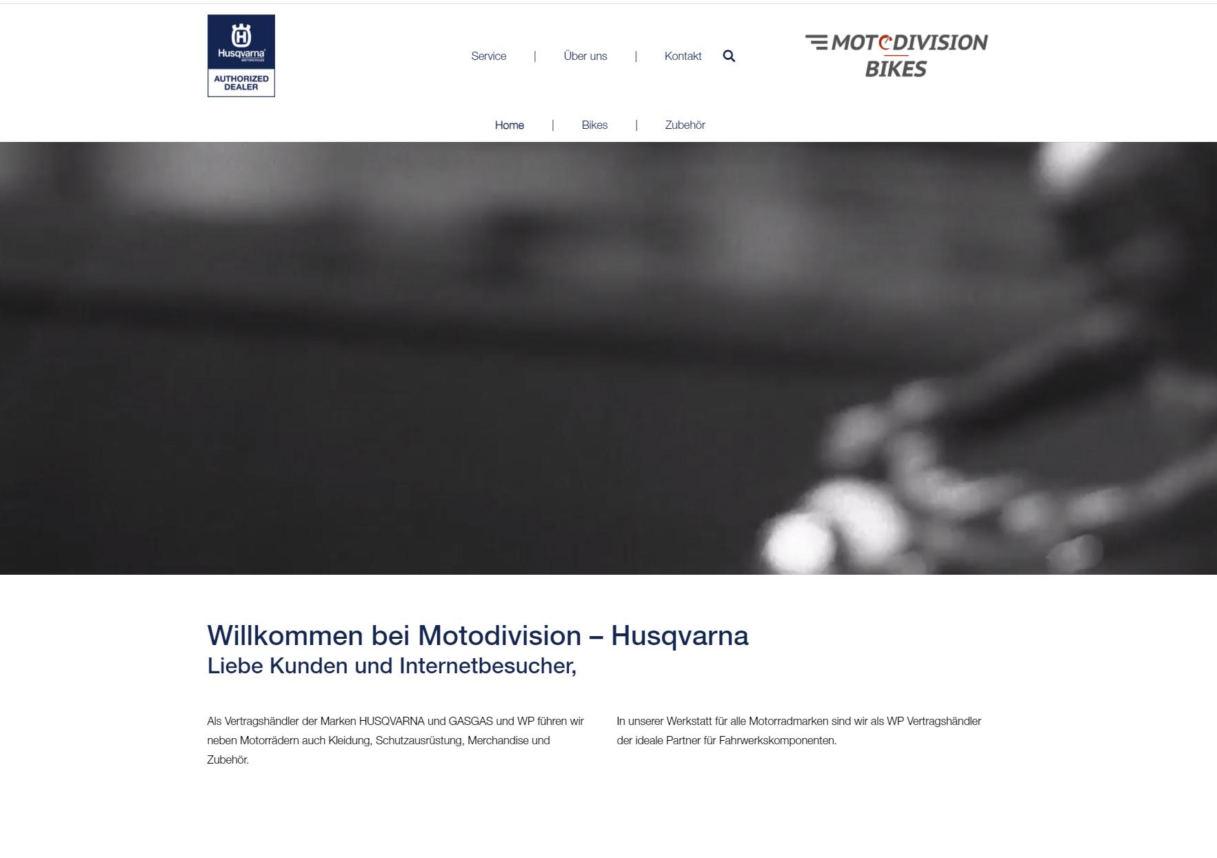 https://www.husqvarna-motodivision.de/