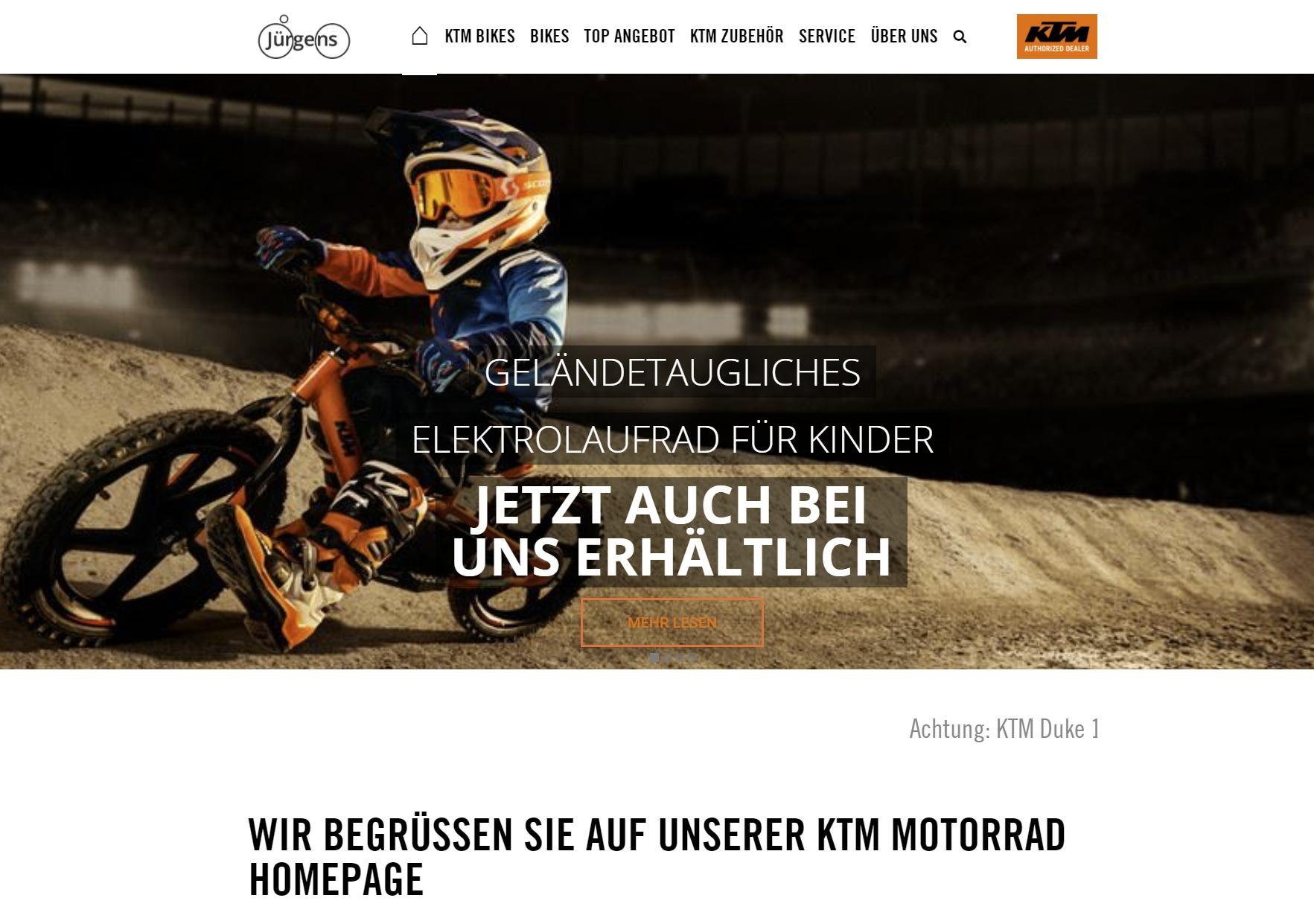 https://www.ktm-juergens.de/